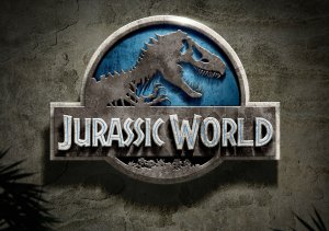 Jurassic-World-Background