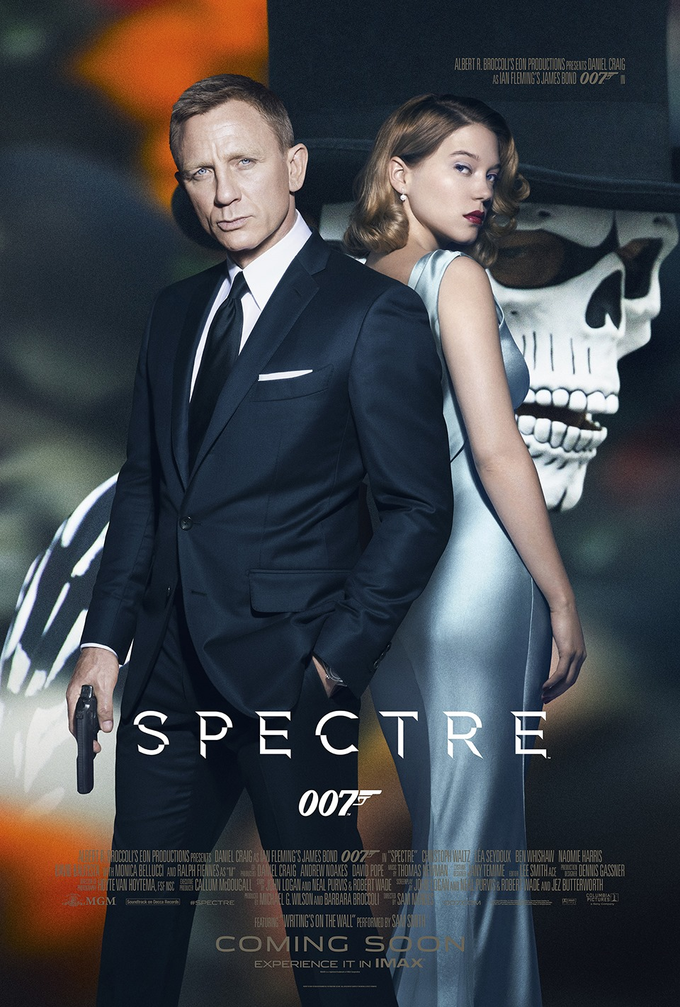 04-spectre_james-bond_poster