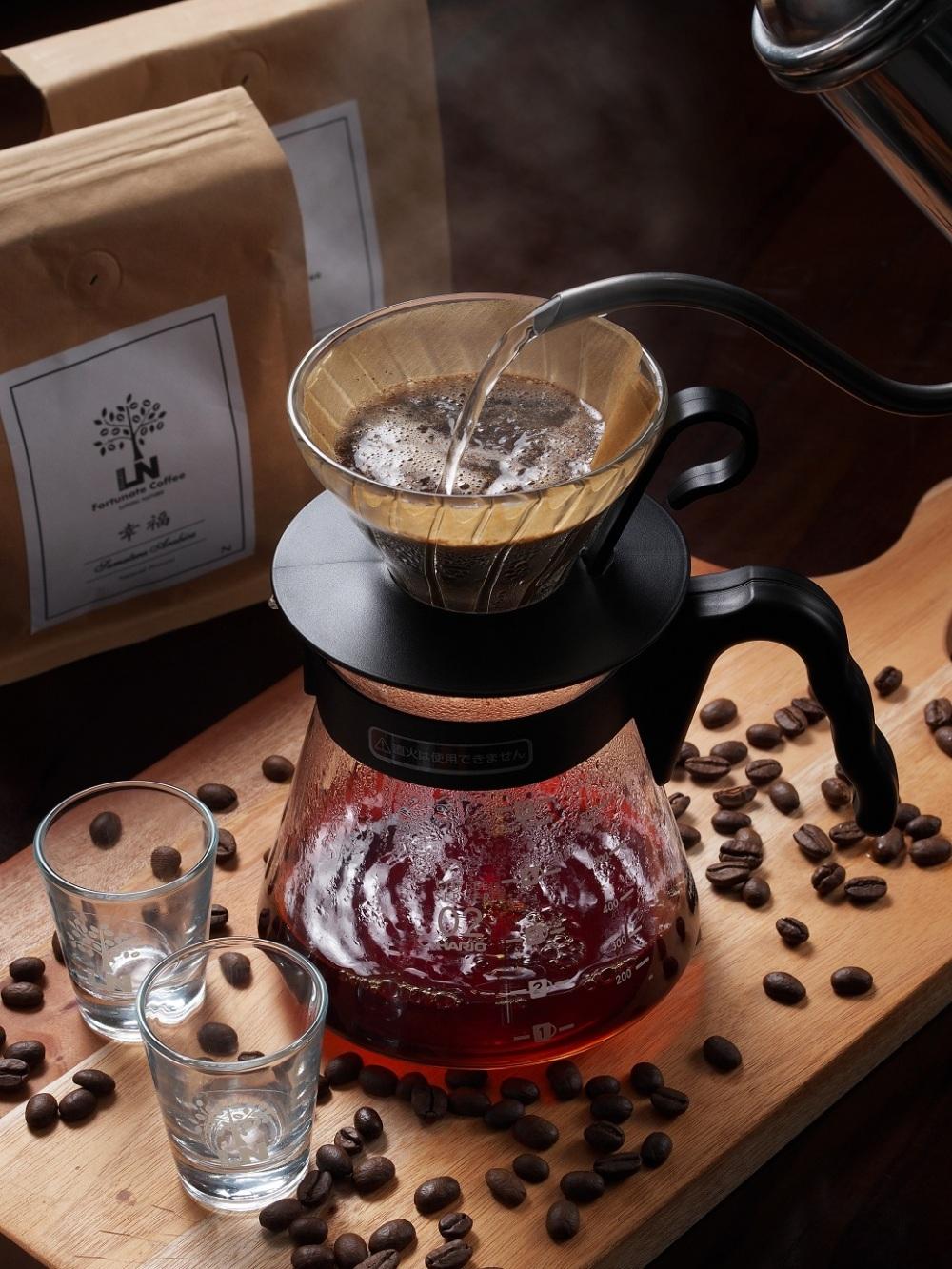 V60 coffee.jpg