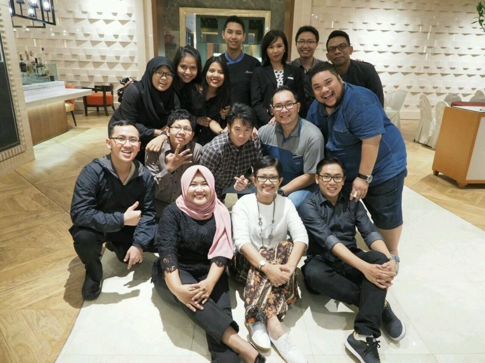 IMG-20170805-WA0013