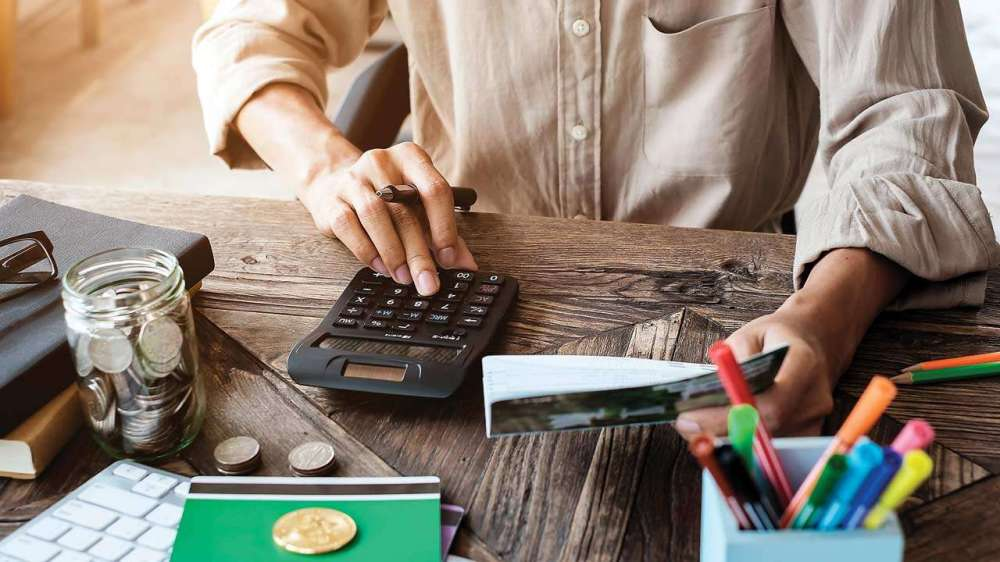 705915-financial-plan-thinkstock-060618