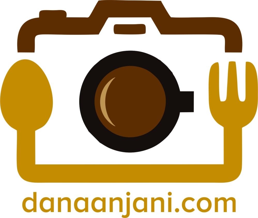 danaanjani logo