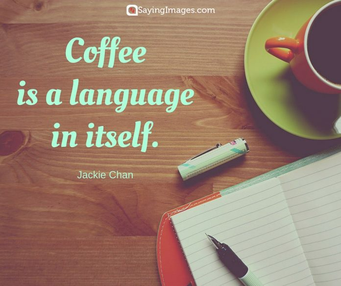 coffee-phrases-696x583.jpg